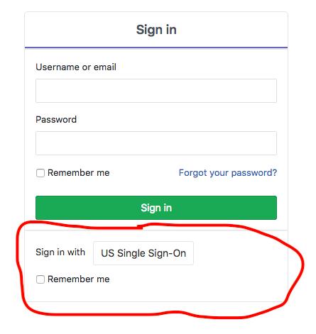 Home · Wiki · Computer-Science / Git Beginners · GitLab